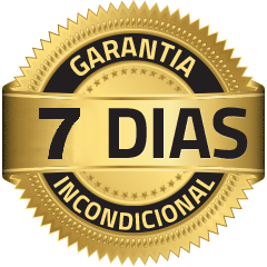 Garantia-de-Reembolso-de-7-dias-Curso-Mini-Sites-de-Sucesso