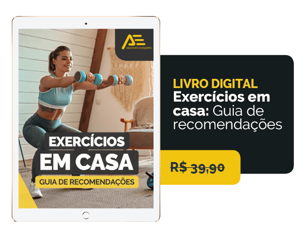 atendimento-online-personal-trainer--