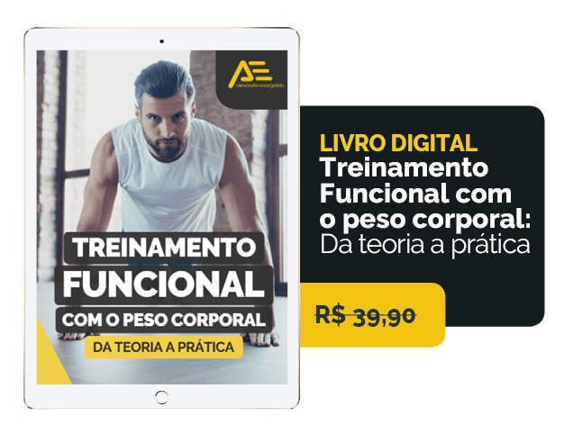 atendimento-online-personal-trainer--2