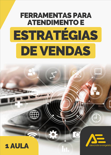 atendimento-online-personal-trainer-2