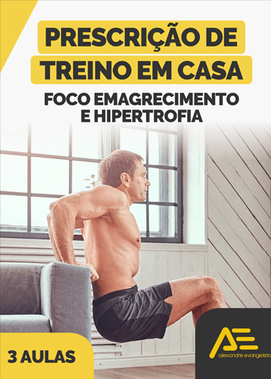 atendimento-online-personal-trainer-3