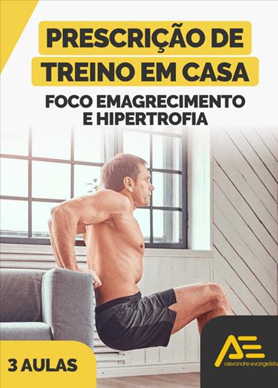 atendimento-online-personal-trainer-3