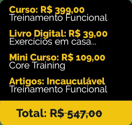 preço_