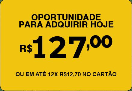 preço_site_1709