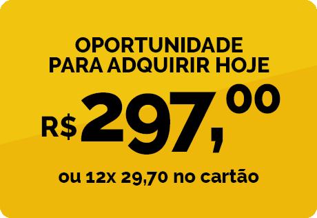 hipertrofia_preço_2