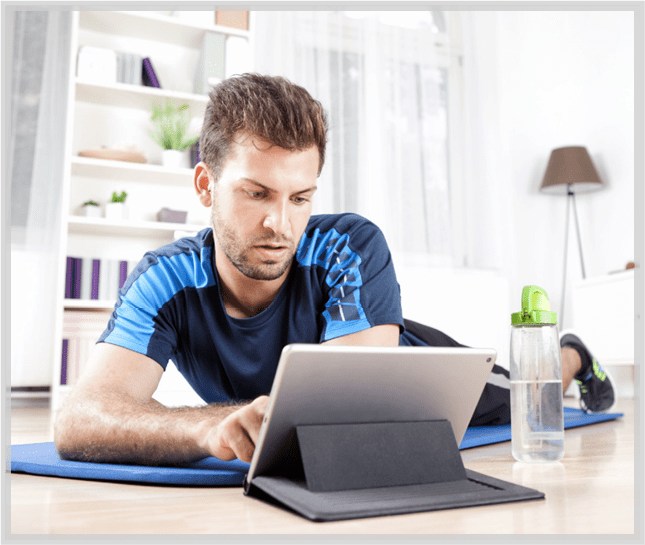 atendimento-online-personal-trainer-4