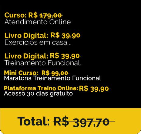 site_preco_curso