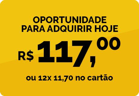 hipertrofia_preço_3